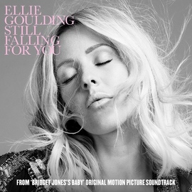 Ellie Goulding альбом Still Falling For You