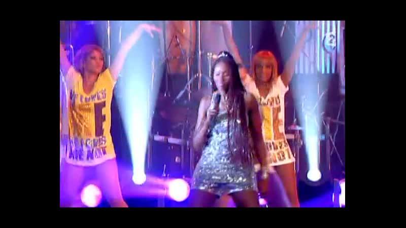 Corona_-_The_Rhythm_Of_The_Night_(Live_at_les_annees_bonheur_27-09-08)