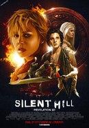 3D鬼魅山房2 (Silent Hill Revelation 3D) 08