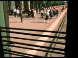 Фильм Вокзал для двоих клип Трейлер