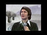 Adamo - Tombe la neige (1976)