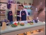 Смак (Первый канал, 24.02.2007)