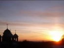 Молитва братии Валаамского монастыря Фёдор Панкратов