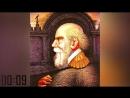 :7 ОПТИЧЕСКИХ ИЛЛЮЗИЙ, КОТОРЫЕ ЗАСТАВЯТ ВАС НАПРЯЧЬ МОЗГИ