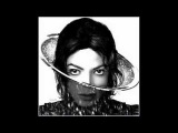 Michael Jackson - Xscape (Full Album) 2014