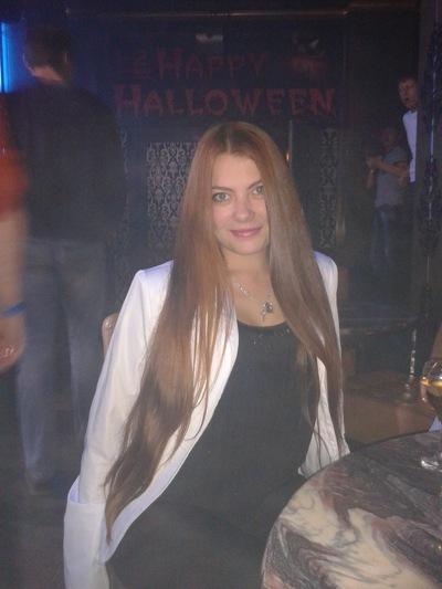 Наталия Лукьянова, 16 января , Иркутск, id211065399