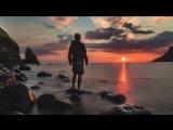 Delerium feat Phildel - Ritual (Matt Lange Remix).mp4