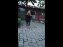 Макс Панов Live