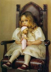 Элла Анисимова, 9 апреля 1990, Пенза, id175798046