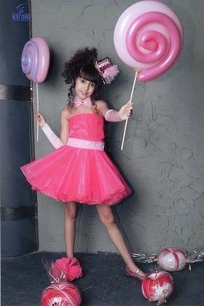 ТМ ДекорСи: оформление воздушными шарами в Тольятти