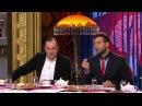 Прожекторперисхилтон Выпуск 122 от 1 марта 2012 В гостях Рубен Джагинян