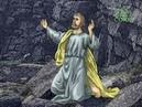 Апостол и Евангелист Иоанн Богослов из цикла Мульткалендарь