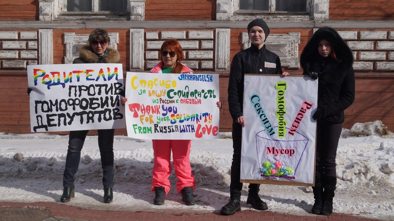 Путана по вызову Заславская ул. элитные проститутки для vip спб