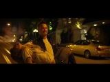 Need for Speed: Жажда скорости / Need for Speed 2014 / #ТРЕЙЛЕРЫ ФИЛЬМОВ
