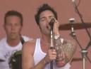 Lit Miserable Live in Woodstock Rome New York USA 23 07 1999