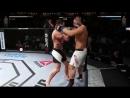 EA SPORTS UFC 2 3-ий Див 12 Wycc220