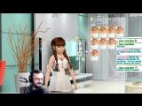 НАШИ МУЖИКИ БЕРЕМЕННЫЕ ►КАВАСИМСИКИ 2 ► The Sims 4