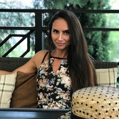 Виктория Соколенко
