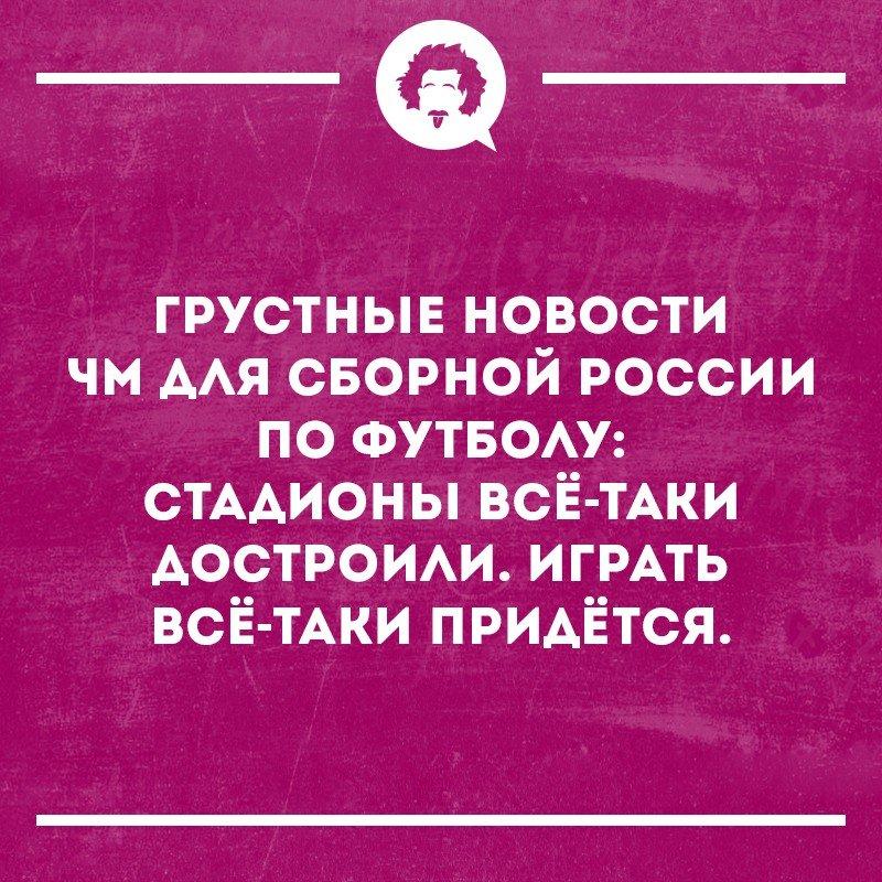 https://pp.userapi.com/c543107/v543107291/4de95/6NRX5uaSA58.jpg