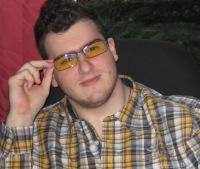 Леон Морозов, 15 марта , Сочи, id71849878