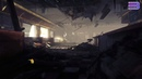 RPCS3 PS3 Emulator - Resistance 3 Ingame / Gameplay! VULKAN (56ea45f9)