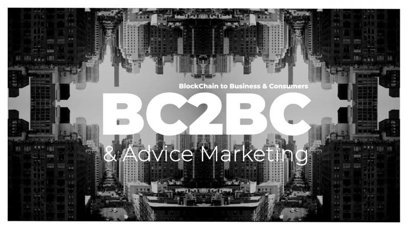 BCG.to _ BlockChain Gate Token Offering