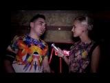 Party Time - DJ A. Fleming и dj Tommy Lee в КРЦ