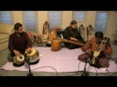 Raag Vaijayanti Zohaib Hassan