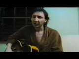 Pete Townshend - Keep on Working