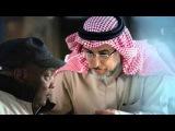 Football never forgets-Saudi Arabia - كرة القدم لا تنسى أبطالها وأساطيرها -