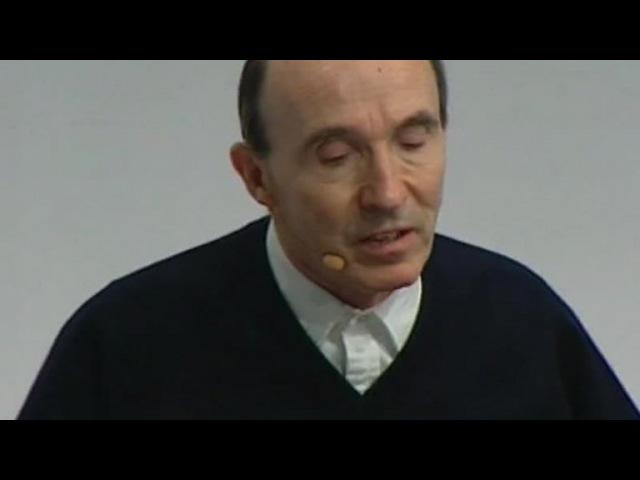 Портрет пилота Формулы-1, Ника Хайдфельда (часть 2)