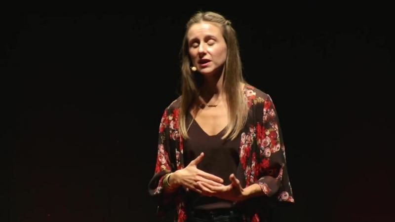 Wie du dich in 4 Stufen mit deinem Higher Self verbindest Laura Malina Seiler