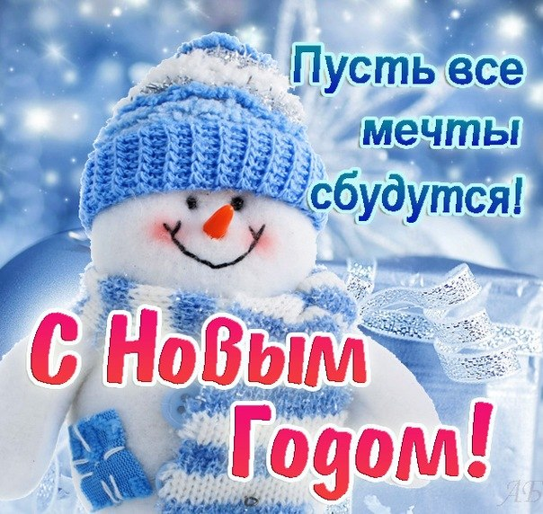 Фото №292748286 со страницы Станислава Гнездилова