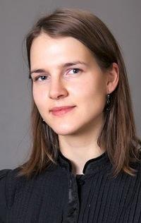 Елена Праздникова, 24 декабря , Санкт-Петербург, id366483
