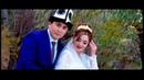 Свадьба 2019 Тилек Аида Ак сай айылы