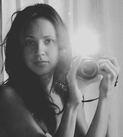 Екатерина Герасименко, 25 января , Таганрог, id127297226