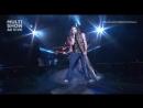 Aerosmith Live At Monsters Of Rock Brasil 2013