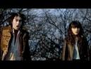 Заколдованное королевство dvd трейлер мини сериала на русском языке