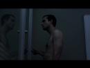 2010 › Расширяющийся фиолетовый мир Олли Кеплера › Трейлер