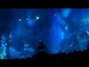 7D Голографическая Технология Удивительное Шоу в Дубае !! YouTube