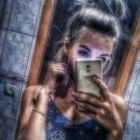 Аня Слипченко фото