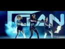FClan-No pasa Nada (Oficial Video) ft. Yoyo Flow.