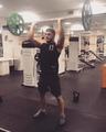 s_fitness_pskov video