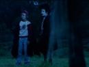 Маленький вампир – Новые приключения 1-9