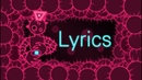 LYRICS Excision Far Too Loud Destroid 8 Annihilate 1080p60