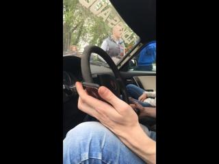 Татьяна Попова — Live