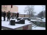 Памятай про Крути ( Миргород) 29.01.2013 р.