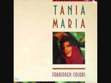 Tania Maria Please Don't Stay