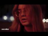 DJ DimixeR Greenjelin - Lost In The Night (ft. Cali Fornia)