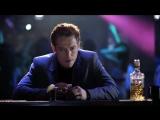 """Дмитрий Фрид в сериале """"Городские шпионы"""" (9-10 серии из 12)"""